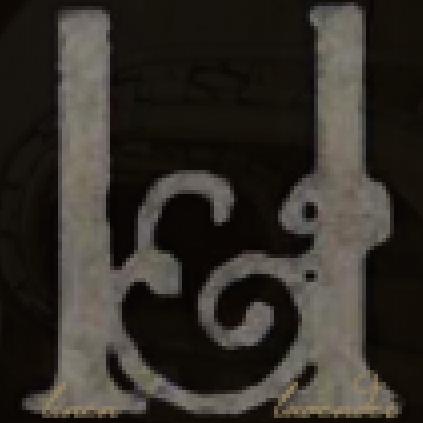 l&l life Logo
