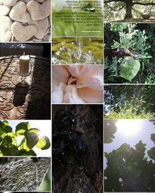l&l life on pinterest - gifts of nature