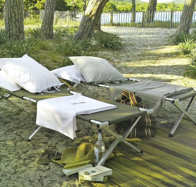 Cote Sud, Juin-Juillet 2007 004 as seen on l&l life - linenlavenderlife.com