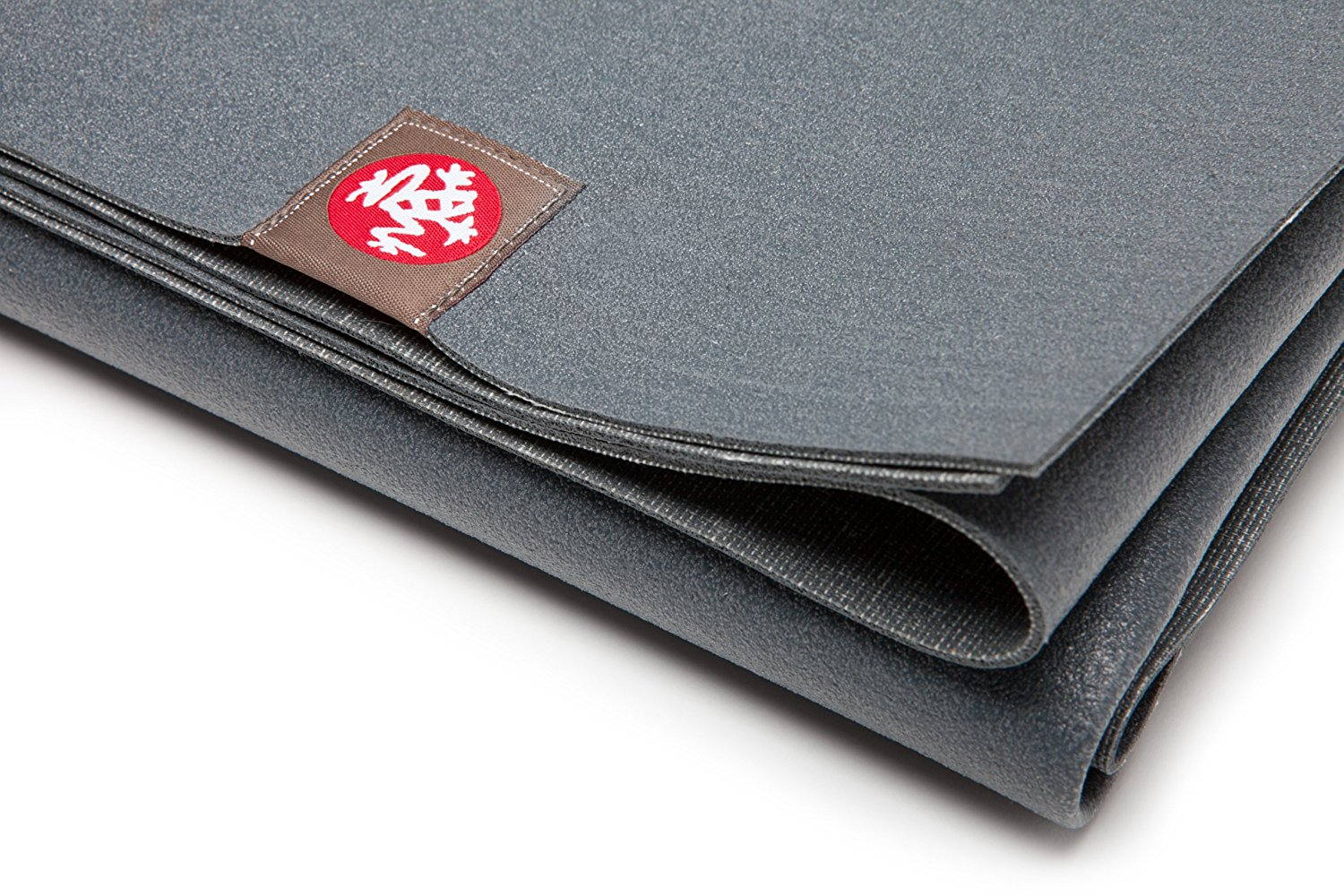 yoga product china rubber sport qbpmohvxrtrf mats mat eco exercising